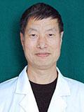 蒋翠民 主任医师