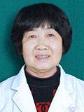 杨淑贞 主任医师 教授