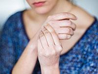 骨关节炎的常见治疗方式有哪些