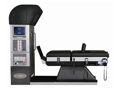 SDS非手术脊柱减压系统