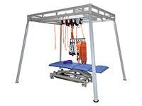 SET悬吊康复系统