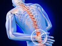 脊柱关节三维平衡综合治疗体系