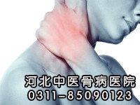 慢性关节炎有哪些症状