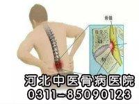 腰椎间盘突出症可以治愈吗