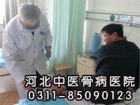 急性骨髓炎的临床表现是什么