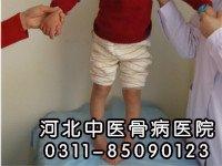 患上小儿脑瘫后有什么危害