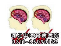 哪些疾病容易引起脑卒中